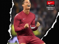 "<a href=""https://sporthaus-wirth.de/wp-content/uploads/2018/10/Nike-2018-ilovepdf-compressed.pdf""> Nike Teamsport Katalog 2018 </a>"
