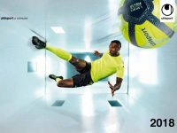 "<a href=""https://sporthaus-wirth.de/wp-content/uploads/2018/10/uhlsport-TEAM-2018-DE-ilovepdf-compressed.pdf""> Uhlsport Teamsport Katalog 2018 </a>"